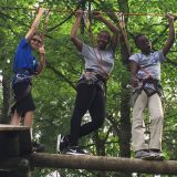 High-Ropes-IMG_4278