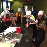 Cooking-IMG_4264