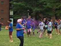 Color-Wars-IMG_4190