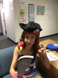 misc-pirate-day-IMG_3389-e1516322473774
